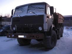 Камаз 4310. , вездеход, сельхозник, 2 000 куб. см., 9 995 кг.
