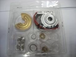Ремкомплект турбины. Toyota Land Cruiser, HDJ100, HDJ100L, HDJ80, HDJ81, HDJ81V Toyota Coaster, HDB20, HDB30, HDB31, HDB50, HDB51 Двигатели: 1HDFT, 1H...