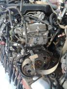Продам ДВС на Toyota Mark II JZS110 1JZ-FSE