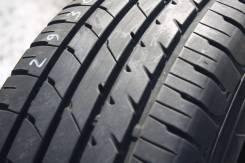 Dunlop Enasave. Летние, 2015 год, без износа, 4 шт