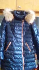 Куртки. 40, 42, 48