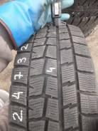 Dunlop Winter Maxx WM01. Зимние, без шипов, износ: 10%, 4 шт. Под заказ