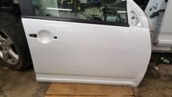 Дверь боковая. Mitsubishi Outlander, CW5W, CW6W, CW4W
