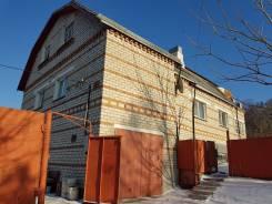Продается жилой дом в п. Раздольное. Улица Лазо 155, площадь дома 112 кв.м., водопровод, скважина, электричество 15 кВт, отопление электрическое, от...