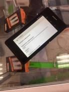 Sony Xperia E3 D2203. Б/у