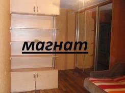 2-комнатная, улица Жигура 32. Третья рабочая, агентство, 50 кв.м. Комната