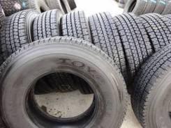 Куплю шины б/у легковые и грузовые