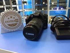 Canon EOS 450D. 10 - 14.9 Мп, зум: 14х и более