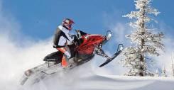 Снегоходы, квадроциклы