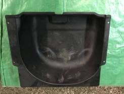 Ванна в багажник. Toyota Harrier, MCU15, MCU15W