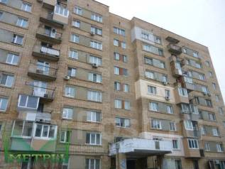 Комната, улица Волховская 31. Столетие, агентство, 13кв.м. Дом снаружи