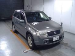 Suzuki Escudo. TD54W, J20A