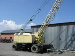 Юрмаш Юргинец КС-4361А. Продам Кран КС 4361А, 16 000 кг.