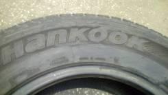 Hankook Winter RW06. Зимние, без шипов, 2013 год, износ: 30%, 4 шт