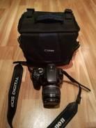 Canon EOS 400D Kit