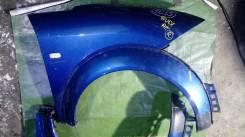 Крыло переднее правое AUDI A2 (00-05г)