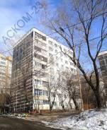 3-комнатная, улица Невельского 2. Луговая, агентство, 66 кв.м. Дом снаружи