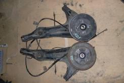 Ступица. Honda CR-V, RD1