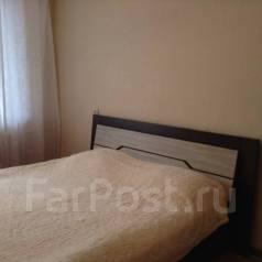 1-комнатная, Волочаевская (Дзержинского, 24) Центр. Центральный, 35 кв.м.
