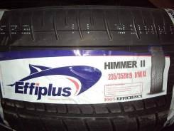 Effiplus Himmer II. Летние, 2014 год, без износа, 4 шт