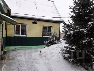 Продам дом 80 кв. м. Улица Маяковского, р-н Район Фонда занятости., площадь дома 80 кв.м., скважина, электричество 16 кВт, отопление электрическое, о...