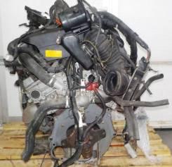 Двигатель в сборе. Mitsubishi Chariot Grandis, N96W, N86W