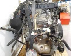 Двигатель в сборе. Mitsubishi Chariot Grandis, N86W, N96W Двигатель 6G72