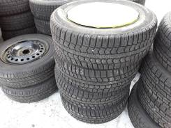 Pirelli Winter Ice Control. Зимние, без шипов, 2011 год, износ: 20%, 4 шт