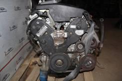 Двигатель в сборе. Honda Inspire, DBA-UC1, UA-UC1 Honda Elysion, DBA-RR4, DBA-RR3 Двигатель J30A