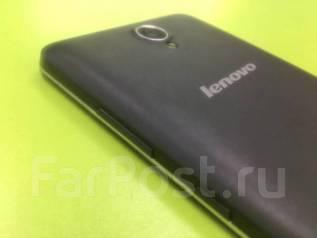 Lenovo A5000. Б/у