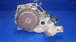 АКПП. Honda Civic Ferio, ES2, ES3, ES1 Honda Civic, EU4, EU1, EU2, EU3 Honda Stream, RN3, RN1, RN4, RN5, RN2 Двигатели: D15B, D17A, K20A, IVTEC, VTEC...
