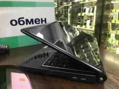 """DNS Home 0124000. 15.6"""", 1,9ГГц, ОЗУ 2048 Мб, диск 320 Гб, WiFi, Bluetooth, аккумулятор на 3 ч."""