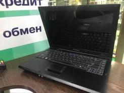 """Samsung R20 Plus. 14.1"""", 1,6ГГц, ОЗУ 2048 Мб, диск 160 Гб, WiFi, Bluetooth"""