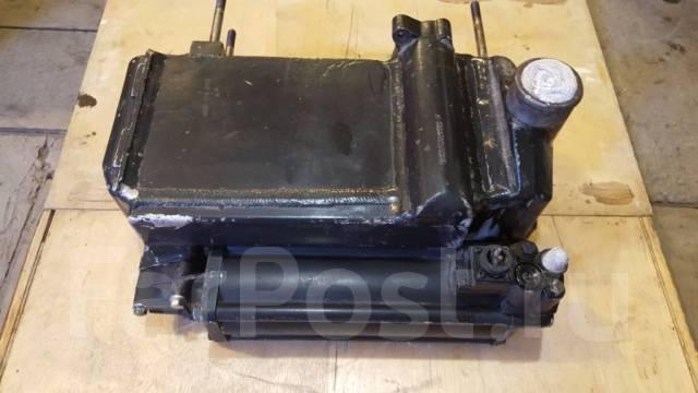 Пластинчатый разборный теплообменник SWEP GL-85P Мурманск