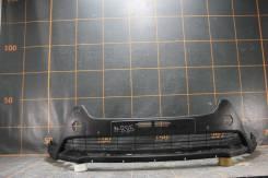Toyota Rav 4 CA40 - Бампер передний текстурная часть