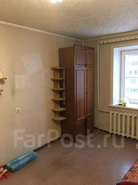 Комната в коммуналке хабаровск