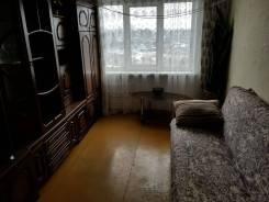Гостинка, улица Лермонтова 85/2. Трудовое, частное лицо, 24 кв.м. Комната