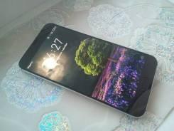 Meizu MX5. Б/у
