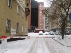 3-комнатная, улица Лермонтова 45. Центральный, агентство, 77 кв.м.