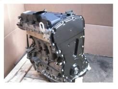 Двигатель в сборе. Land Rover Defender, L316 Двигатель LJ46G. Под заказ