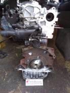 Двигатель в сборе. Land Rover Defender Двигатель ZSD422. Под заказ