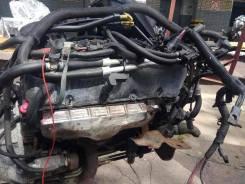 Двигатель 448PN к Land Rover 4.4б, 299лс
