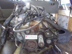 Двигатель в сборе. Land Rover Discovery, L319 Двигатели: AJD, AJ41. Под заказ