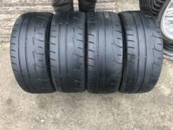 Bridgestone Potenza RE-11. Летние, 2014 год, износ: 20%, 4 шт