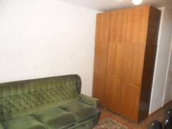 Гостинка, улица Луговая 70. Баляева, частное лицо, 18 кв.м. Комната
