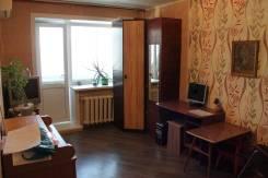 1-комнатная, улица Авроры 14. Краснофлотский, агентство, 30 кв.м.