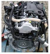 Двигатель в сборе. Land Rover Freelander Двигатели: TD4, 224DT. Под заказ