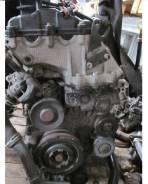 Двигатель 204D3 к Land Rover 2.0д, 112лс