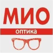 Федеральная компания арендует помещение. 60 кв.м., Карла-Маркса 43, р-н Центральный