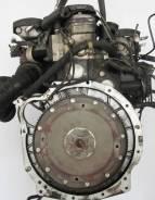 Двигатель в сборе. Land Rover Discovery. Под заказ